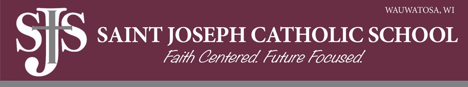 St_Joseph_Catholic_School